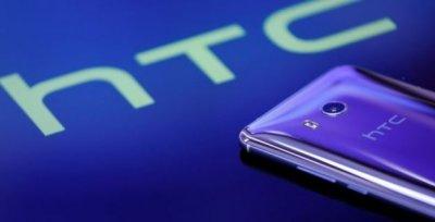 谷歌宣布出资11亿美元招揽HTC Pixel手机团队