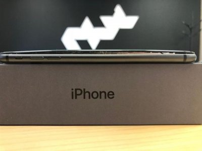 iPhone 8电池爆裂事件增至5起 或因电池鼓包