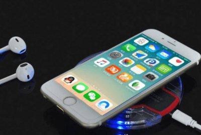IPhone8中国市场销量不理想 苹果或改变策略