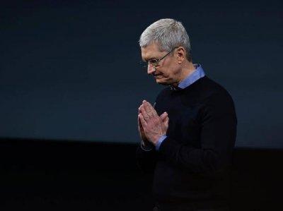 胜负之外:高通在华寻求禁售iPhone的隐性价值