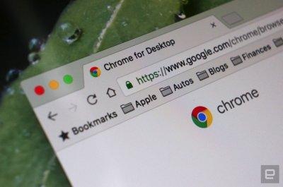 谷歌与微软互相寻找对方软件中漏洞是好事吗