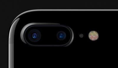 以色列Corephotonics公司起诉苹果侵犯双摄专利