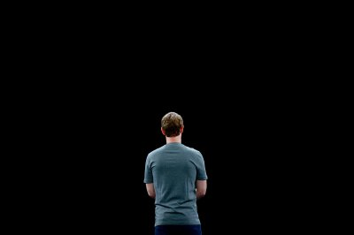 美国硅谷创始人崇拜到头 天才也难担社会责任