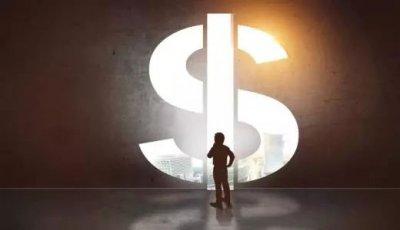监管靴子或落地,现金贷是否会成为下一个P2P?