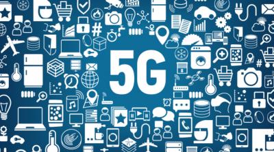 工信部官网发布中频段5G系统频率使用规划