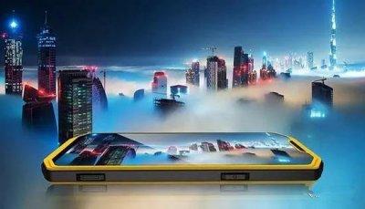 运营商IPTV快速增长:广电有线电视该怎么办?