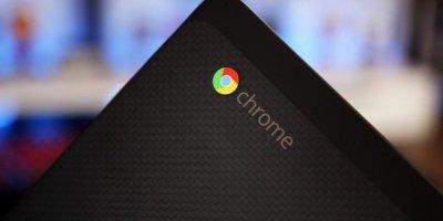 谷歌彻底删除Chrome应用板块 明年全面停用