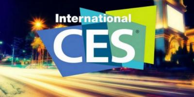 CES提前探秘:海尔为全球智能家居带来中国方案