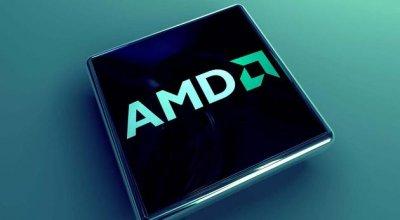 AMD芯片也不安全 受两种Spectre变体漏洞影响