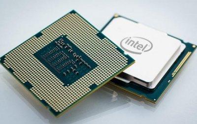 英特尔年末推出安全CPU 将永久避开两大漏洞