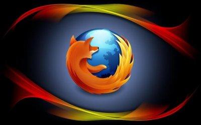 Firefox 59将启用对分布式网络架构协议支持