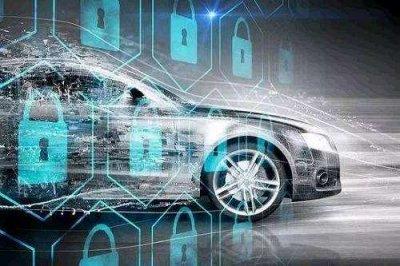新势力涌入 无人驾驶为自主弯道超车创造契机