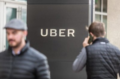被控告办公室歧视,Uber将支付千万美元和解