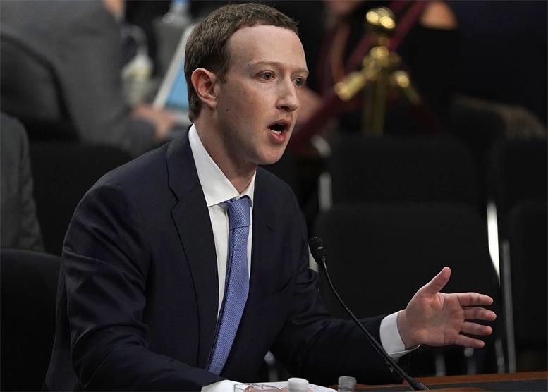 美国硅谷工程师:扎克伯格没有错,为什么道歉?
