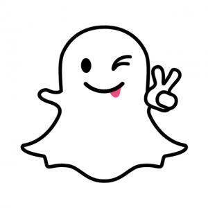 社交新贵Snapchat即将强势登陆GMIC 北京 2018