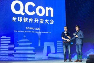 极客邦科技与CODING达成合作,一站式服务开发者