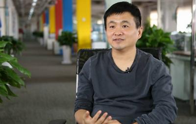 杨浩涌:从赶集网到瓜子二手车,烧钱还能烧多久?