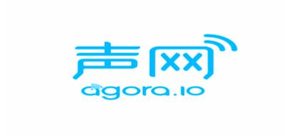 实时通信云服务商声网Agora宣布B+轮融资3000万美金
