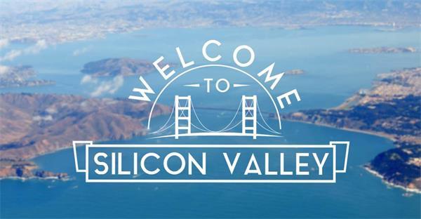 美国硅谷取代华尔街,成为商学院毕业生首选
