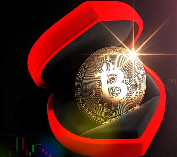 加密货币在美国硅谷富豪中扎根 支付超越信用卡