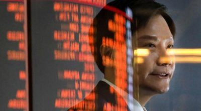中国的科技行业正走向美国硅谷 未来有希望领先