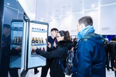 中怡康29周冰箱年累计份额排行榜出炉 整体形势堪忧
