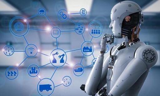 AI成美国最紧迫任务 美国硅谷会提供帮助吗?