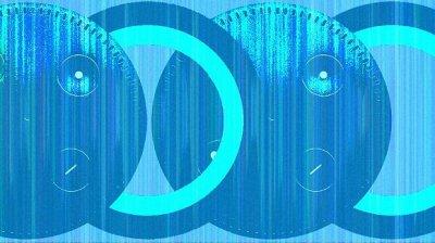 未来要听觉 智能耳机正成为美国硅谷的下一战场