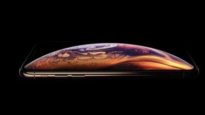 2018年苹果秋季新品发布会:无新意价格还很贵
