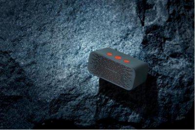 魔性新品在智能音箱上市 双11天猫精灵要搞事情