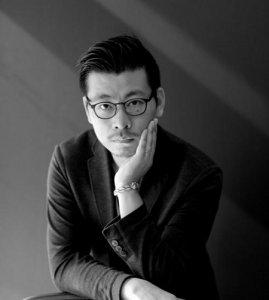 AILabs首席设计师李剑叶:打造天猫精灵魔岩灰