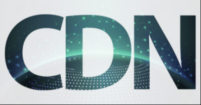 数百亿市场规模的CDN,为何会跌落在价格战的深渊?