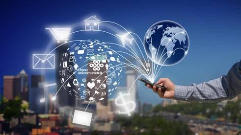 上海联通上下联动,打造匠心网络显创新科技