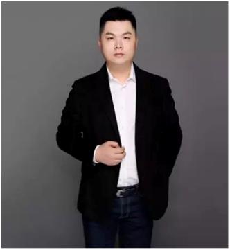 统益生技创始人王旭阳:技术创新呵护女性和儿童