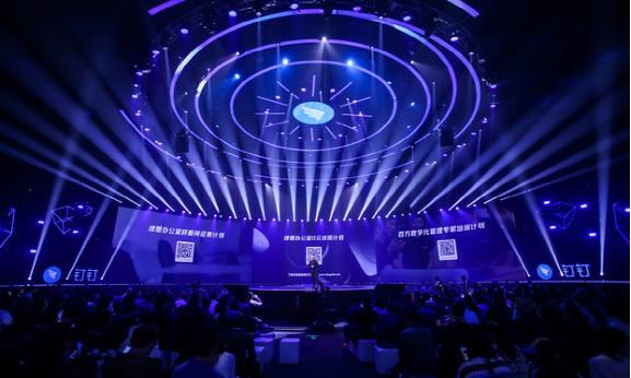 时代淘汰战:百万数字化管理专家助力企业转型升级