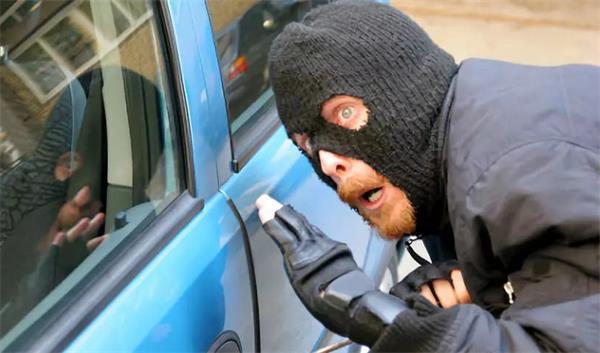 神州优车变神州偷车:砍头息、贷款变卖车、偷车