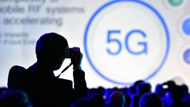 4G下半场:双品牌加剧市场竞争 靠硬件堆砌出头已无可能