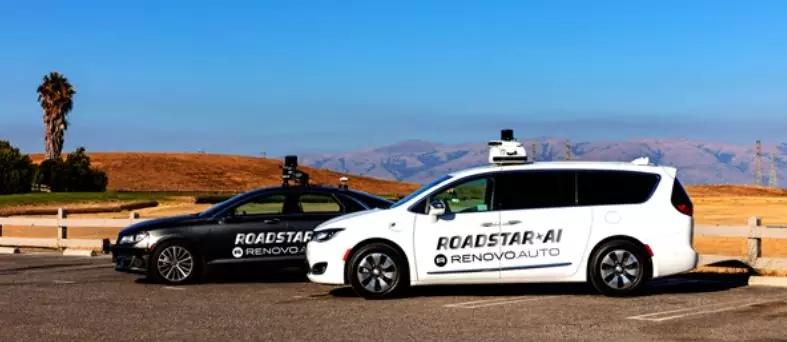 专访Roadstar员工、投资人代表 无人车公司罗生门?