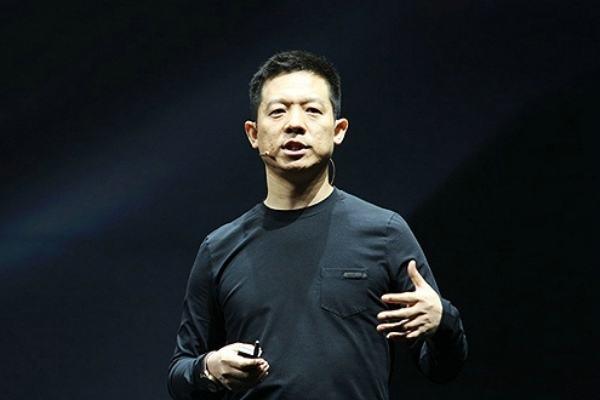 贾跃亭旗下资产世贸工三再拍卖:起拍价降1亿