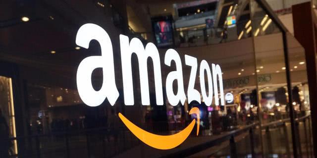 亚马逊回应退出中国:继续在中国推动部分业务发展