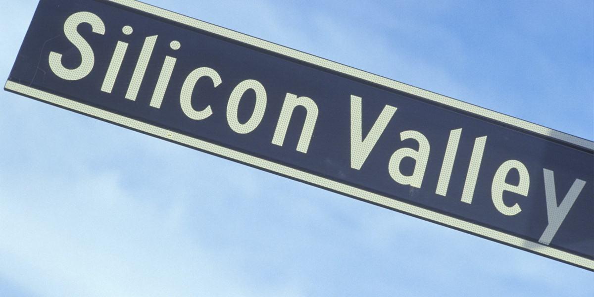 美国薪酬最高20家公司 16家位于硅谷或硅谷附近