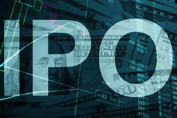 拉卡拉破冰A股支付机构IPO 多家表示尚无上市时间表