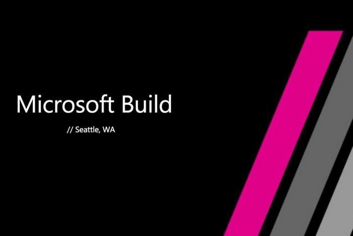一文看尽微软开发者大会 让AI和云驱动一切