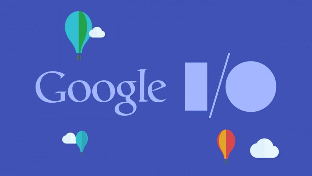 2019谷歌I/O大会:发布三款硬件 AI助手更厉害
