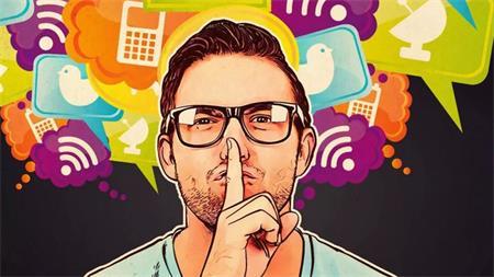 红遍硅谷的万字好文:如何打造成功的社交产品?