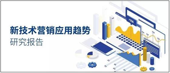 创略科技杨辰韵:新技术赋能企业营销突破与升维