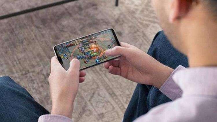 游戏成瘾被世卫组织列为精神病 韩国文体部反对
