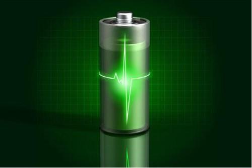 小电池和它的大影响:如何走出续航等困境?