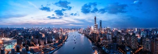 中国电信打造智慧双千兆 电视视频通话打破思念距离