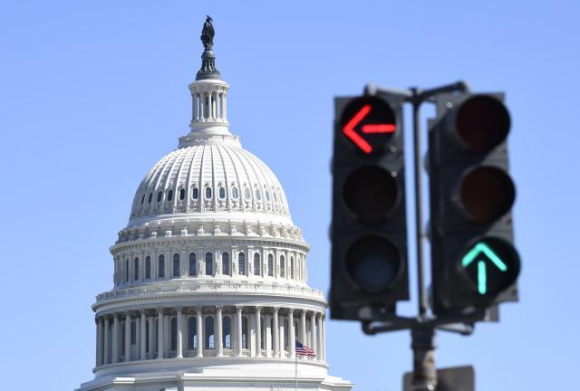 """华盛顿与硅谷""""较量""""升级?全球监管呼声迭起!"""